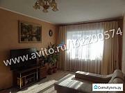 3-комнатная квартира, 62.9 м², 5/5 эт. Архангельск