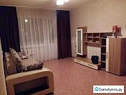 1-комнатная квартира, 43 м², 8/8 эт. Воронеж