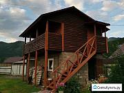 Дом 30 м² на участке 13 сот. Горно-Алтайск