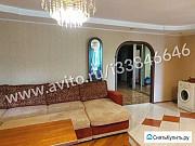2-комнатная квартира, 79 м², 4/6 эт. Хабаровск