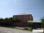 Дом 500 м² на участке 16 сот. Черкесск