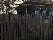 Дом 35.3 м² на участке 10 сот. Вичуга