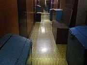 Комната 18.3 м² в 1-ком. кв., 5/5 эт. Чебоксары