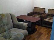 1-комнатная квартира, 31 м², 5/5 эт. Сыктывкар