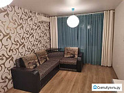 1-комнатная квартира, 37 м², 5/9 эт. Самара