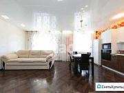 3-комнатная квартира, 70.5 м², 5/5 эт. Томск
