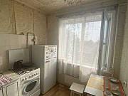 1-комнатная квартира, 35 м², 5/5 эт. Березники