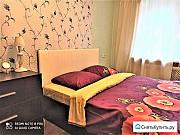 2-комнатная квартира, 51 м², 3/5 эт. Рыбинск