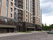 2-комнатная квартира, 62 м², 12/15 эт. Зеленоград