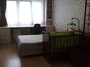 2-комнатная квартира, 43 м², 12/16 эт. Киров