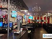 Ресторан, кафе, общепит, производство, 266 кв.м. Санкт-Петербург
