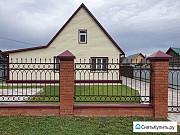 Дом 100 м² на участке 23 сот. Рубцовск