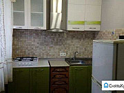 2-комнатная квартира, 43 м², 2/5 эт. Хабаровск