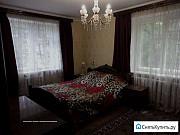 2-комнатная квартира, 47 м², 3/5 эт. Кисловодск