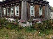 Дом 70 м² на участке 23 сот. Старотимошкино