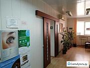 Продаю здание с землей и арендатором в Центре Ростов-на-Дону