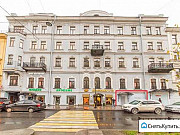 Торговое помещение, 98 кв.м. Санкт-Петербург