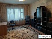 3-комнатная квартира, 65 м², 6/9 эт. Брянск