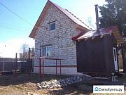 Дом 80 м² на участке 8 сот. Пермь