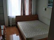 Комната 14 м² в 2-ком. кв., 6/9 эт. Хабаровск
