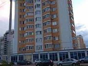 1-комнатная квартира, 41 м², 14/18 эт. Калуга