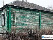 Дом 41.1 м² на участке 30 сот. Засосна