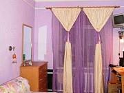 Комната 13.6 м² в 4-ком. кв., 4/5 эт. Пермь