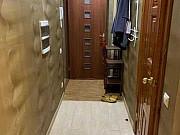 2-комнатная квартира, 45.2 м², 2/5 эт. Тула