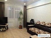 1-комнатная квартира, 43 м², 5/5 эт. Маркова