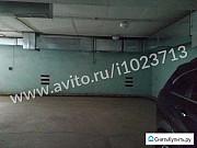 Машиноместо 17 м² Смоленск