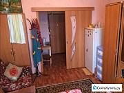 Комната 16 м² в 1-ком. кв., 3/5 эт. Кугеси