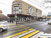 Продам торговое помещение, 153.4 кв.м. Москва