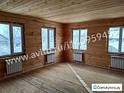 Дом 70.8 м² на участке 17.4 сот. Михайловка