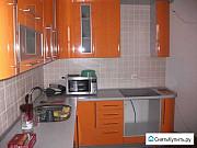 1-комнатная квартира, 45 м², 7/9 эт. Димитровград