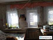 Дом 65 м² на участке 11 сот. Иваново