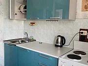 2-комнатная квартира, 40 м², 7/9 эт. Сургут