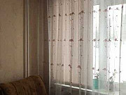 3-комнатная квартира, 65.3 м², 1/10 эт. Чебоксары
