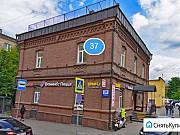 Продажа особняка м. Волгоградский проспект Москва