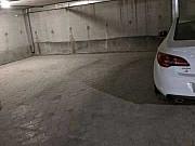 Машиноместо 18 м² Краснодар