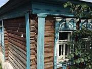 Дом 50 м² на участке 25 сот. Ворсма