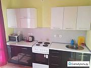 1-комнатная квартира, 48 м², 13/25 эт. Екатеринбург