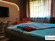 1-комнатная квартира, 40 м², 1/5 эт. Котово