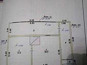 Дом 56 м² на участке 4 сот. Давыдовка