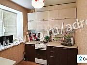 2-комнатная квартира, 44.2 м², 3/5 эт. Волгоград