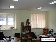 Офисное помещение, 67.1 кв.м Иркутск