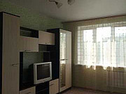 1-комнатная квартира, 37 м², 5/9 эт. Стерлитамак