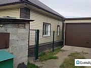 Дом 72 м² на участке 4.8 сот. Рубцовск