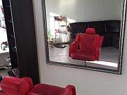 Офисное помещение для парикмахера, 6 кв.м. Курск