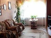 3-комнатная квартира, 59 м², 3/3 эт. Петропавловск-Камчатский