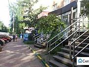Торговое 110,7 м2 на ул. Звездинка Нижний Новгород